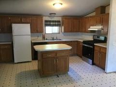 Photo 5 of 7 of home located at 65 Olive Avenue Annandale, MN 55302