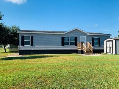 Mobile Home at 20219 Fenton Place Houston, TX 77073