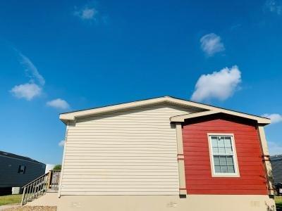 Mobile Home at 20207 Sugarbun Court Houston, TX 77073