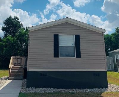 Mobile Home at 20426 Fernbush Dr Houston, TX 77073