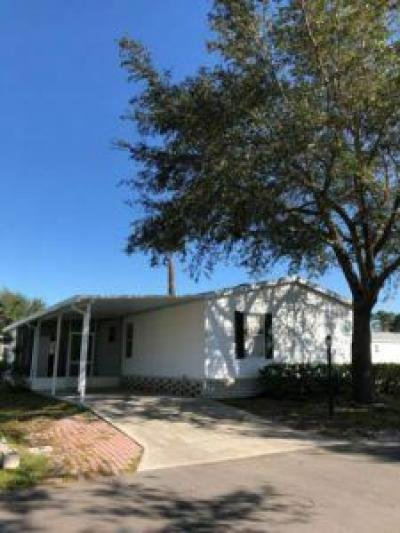 Mobile Home at 1117 Windmill Grove Circle Orlando, FL 32828