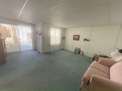 Mobile Home at 8701 S. Kolb Rd., #V-255 Tucson, AZ 85756