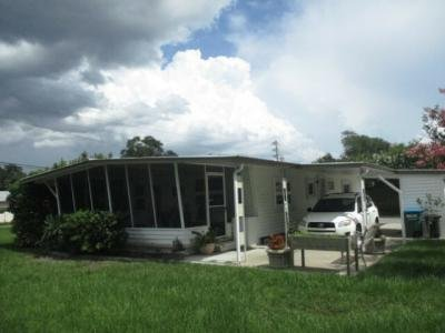 Mobile Home at 3113 State Rd 580 Lot 93 Safety Harbor, FL 34695