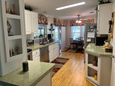 Mobile Home at 27110 Jones Loop Road #211 Punta Gorda, FL 33982