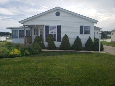 Mobile Home at 10 Bayhead Lane Manahawkin, NJ 08050