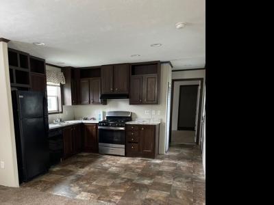 Mobile Home at 1691 Carlberg Road, Lot 22 Jamestown, NY 14701