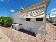 Photo 5 of 44 of home located at 8700 E. University Dr. 923 Mesa, AZ 85207