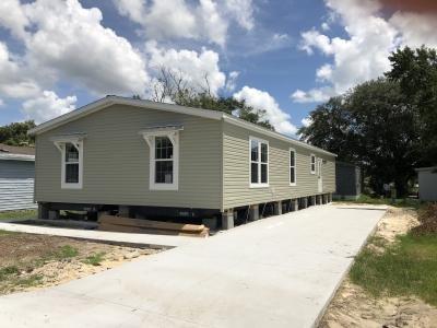 Mobile Home at 30 Madison Ave Sorrento, FL 32776