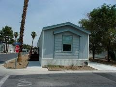 Photo 1 of 14 of home located at 867 N Lamb Blvd Las Vegas, NV 89110