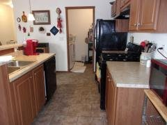 Photo 5 of 14 of home located at 867 N Lamb Blvd Las Vegas, NV 89110