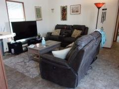 Photo 2 of 14 of home located at 867 N Lamb Blvd Las Vegas, NV 89110