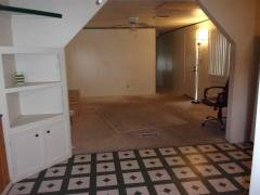 Photo 5 of 8 of home located at 7810 W. Peoria Ave, Lot#13 Peoria, AZ 85345