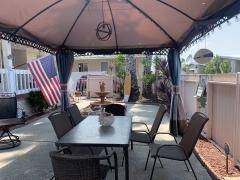 Photo 2 of 21 of home located at 20701 Beach Blvd #79 Huntington Beach, CA 92648