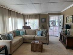 Photo 3 of 21 of home located at 20701 Beach Blvd #79 Huntington Beach, CA 92648