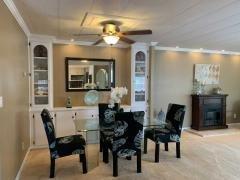 Photo 4 of 21 of home located at 20701 Beach Blvd #79 Huntington Beach, CA 92648