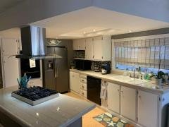 Photo 5 of 21 of home located at 20701 Beach Blvd #79 Huntington Beach, CA 92648