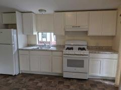 Photo 2 of 19 of home located at 16 Bivona Lane Lot 65 New Windsor, NY 12553