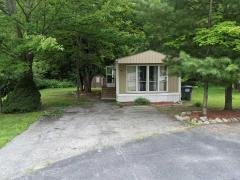 Photo 1 of 19 of home located at 16 Bivona Lane Lot 65 New Windsor, NY 12553
