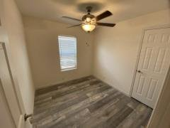 Photo 4 of 6 of home located at 12700 Elliott Ave #10 El Monte, CA 91732