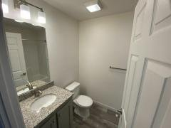 Photo 5 of 6 of home located at 12700 Elliott Ave #10 El Monte, CA 91732