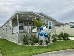 Photo 1 of 21 of home located at 4132 74th Road N # 428 Riviera Beach, FL 33404