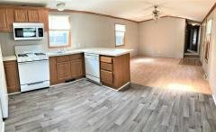 Photo 2 of 9 of home located at 557 Valerie Drive Lynwood, IL 60411