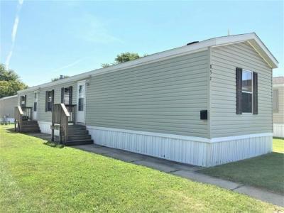 Mobile Home at 832 Elizabeth Lynwood, IL 60411
