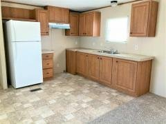 Photo 2 of 7 of home located at 832 Elizabeth Lynwood, IL 60411