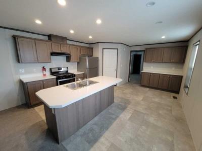 Mobile Home at 51 Apple Lane Bourbonnais, IL 60914