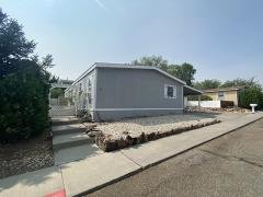 Photo 2 of 27 of home located at 19 Cabernet Pkwy Reno, NV 89512