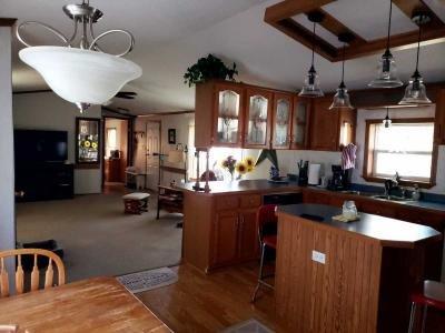 Mobile Home at 708 Bay Ridge Drive Iowa City, IA 52246
