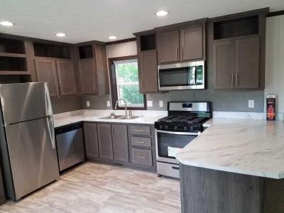 Mobile Home at 34Judith Drive Chaska, MN 55318