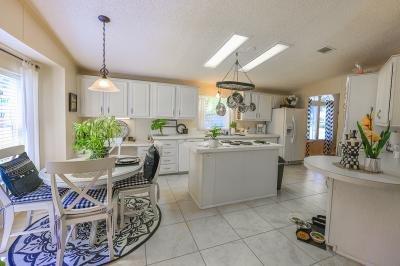 Mobile Home at 18 Cypress Grove Lane Ormond Beach, FL 32174