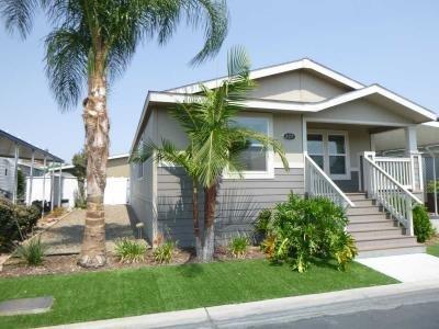 Mobile Home at 4000 Pierce St # 227 Riverside, CA 92505