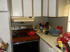 Photo 7 of 22 of home located at 86 Plum View Lane Ann Arbor, MI 48103