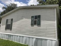 Photo 4 of 42 of home located at 104 Sycamore Lane Tampa, FL 33610