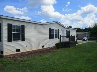 Mobile Home at 7621 Grandview Ridge Drive Charlotte, NC 28215