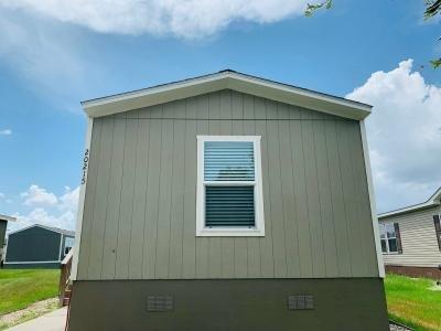 Mobile Home at 20215 Sugarbun Way Houston, TX 77073