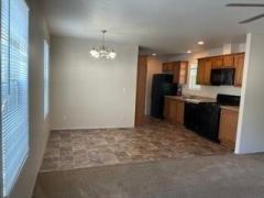 Photo 2 of 15 of home located at 9942 Geraldine Street Site #186 Ypsilanti, MI 48197
