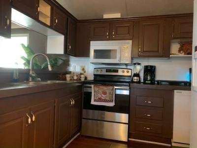 Mobile Home at 115 Todd Street Lakeland, FL 33815
