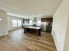 Photo 4 of 19 of home located at 19009 S. Laurel Park Rd. #6 Rancho Dominguez, CA 90220