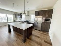 Photo 5 of 19 of home located at 19009 S. Laurel Park Rd. #6 Rancho Dominguez, CA 90220