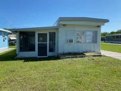 Mobile Home at 2907 Hibiscus Run Lane Ruskin, FL 33570