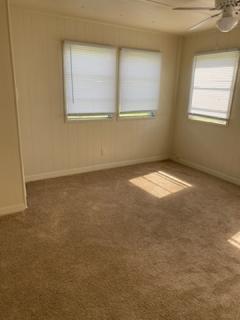 Photo 4 of 6 of home located at 2907 Hibiscus Run Lane Ruskin, FL 33570