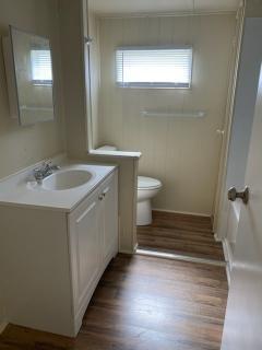 Photo 3 of 6 of home located at 2907 Hibiscus Run Lane Ruskin, FL 33570