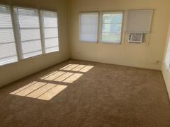 Photo 5 of 6 of home located at 2907 Hibiscus Run Lane Ruskin, FL 33570