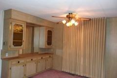 Photo 3 of 26 of home located at 4505 E. Desert Inn Rd Las Vegas, NV 89121