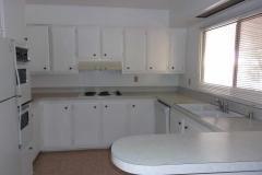 Photo 4 of 26 of home located at 4505 E. Desert Inn Rd Las Vegas, NV 89121
