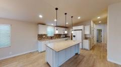 Photo 4 of 45 of home located at 908 Ironwood Lane, 18194 Bushard Fountain Valley, CA 92708