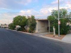 Photo 3 of 9 of home located at 6105 E. Sahara Ave Las Vegas, NV 89142
